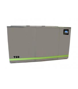 TSD G - 2000 S