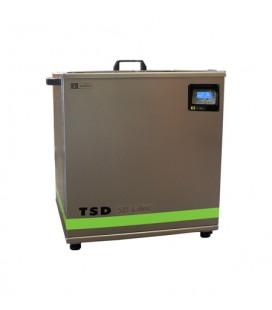 TSD G - 50 S