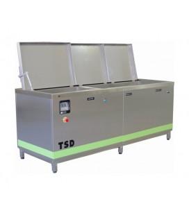 TSD MT - 110 C3