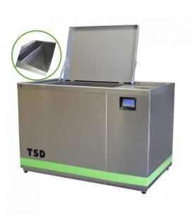 TSD G - 300 S / DC