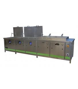 TSD MT - 100 C5