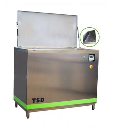 TSD G - 400 DC