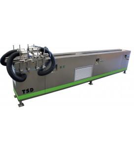 TSD 4000