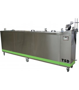 TSD 2500
