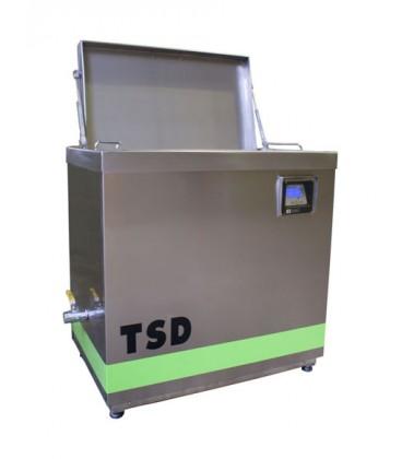 TSD G - 70 S