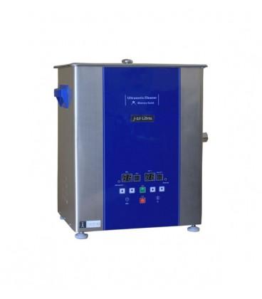 Maquina Ultrasonido TSD-J 10L