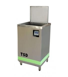 TSD G - 100 S